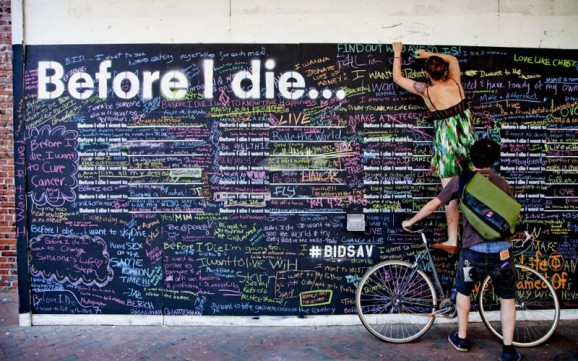 before-i-die-i-want-to-street-art-project-by-candy-chang-12-800x500